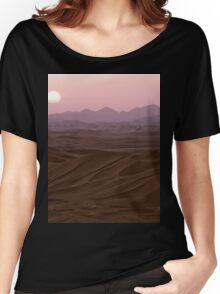 a historic Libya