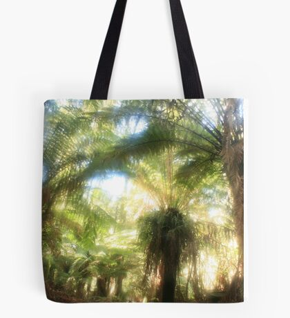 ...restful Tote Bag