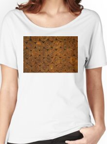 Cuban Cigars Women's Relaxed Fit T-Shirt