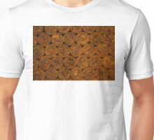Cuban Cigars Unisex T-Shirt