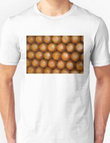 Vintage cigars in Havana Unisex T-Shirt
