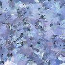 Sky Blue by artsthrufotos