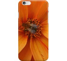 Nectar Points Available Here iPhone Case/Skin