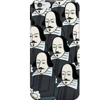 I don't think it will ever end iPhone Case/Skin