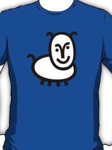 Sundeer T-Shirt