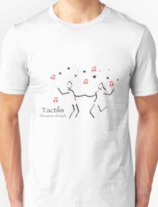 Dancing Couple T-Shirt