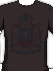 Born in Blood T-Shirt