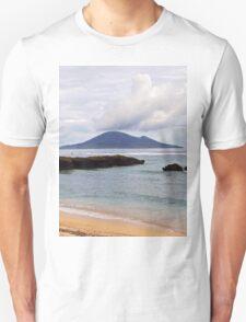 an unbelievable Vanuatu landscape T-Shirt