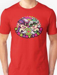 STAAAAY FRESH T-Shirt