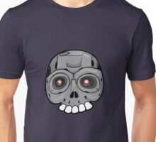 Coolavera T800 Unisex T-Shirt