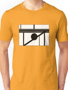 Modern Vibe 4 Unisex T-Shirt