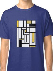 'Modern Vibe 5'  Classic T-Shirt