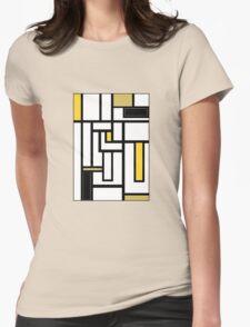 'Modern Vibe 5'  T-Shirt