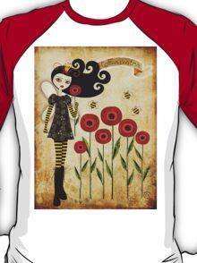 Queen Beatrix T-Shirt