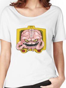 Krang! Women's Relaxed Fit T-Shirt