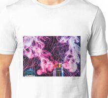 ThunderCloud V2 Unisex T-Shirt