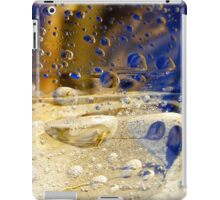 Drops of Jupiter iPad Case/Skin