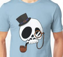 Sir Coolavera Unisex T-Shirt