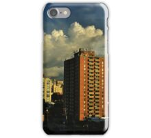 Richmond City iPhone Case/Skin