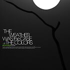 The Weather was the case of the Color by mangpo8