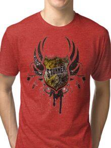 Stunner Ink Tri-blend T-Shirt