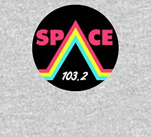 Space 103.2  T-Shirt