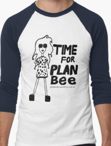 PlanBee: Girl with Sunnies T-Shirt