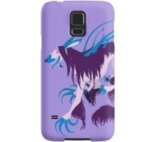 Magic Demon Dog Zaany Samsung Galaxy Case/Skin