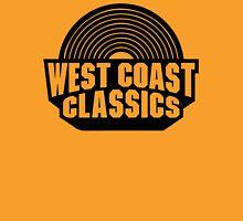 West Coast Classics T-Shirt