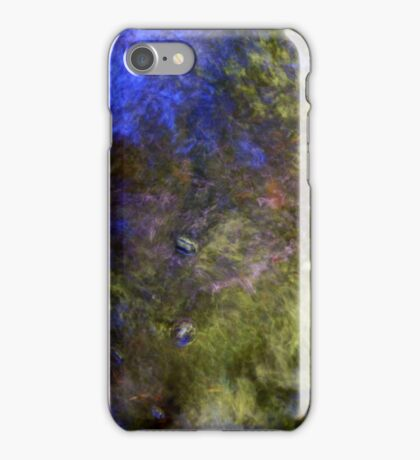 What Dreams May Come iPhone Case/Skin