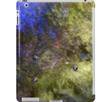 What Dreams May Come iPad Case/Skin