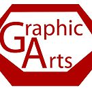 Graphic Arts by Keith Richardson