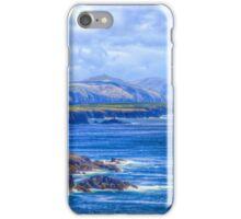 Dingle Peninsula - Ireland iPhone Case/Skin