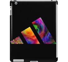 Adidas new iPad Case/Skin