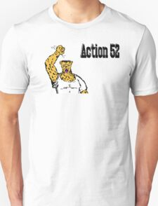 Action 52 ! T-Shirt