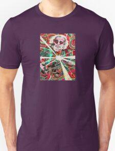 Jerome 11 - Design 2 T-Shirt