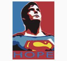 Super Hope Kids Tee