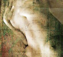 Absinthe by Orlando Rosado