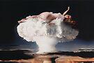 Atomic Slumber by TerryLightfoot