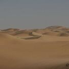 Dunes beautiful Dunes by kimwild