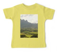 a colourful Equatorial Guinea