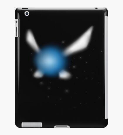 Legend of Zelda Navi iPad Case/Skin