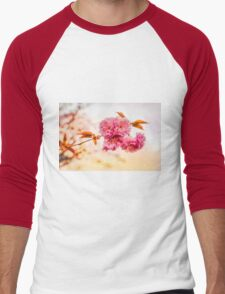 """Spring Blossoms"" T-Shirt"