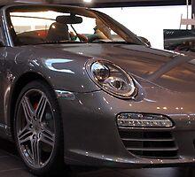 Porsche-7 by trainmaniac