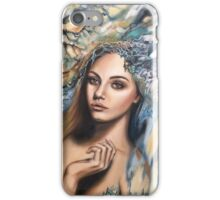Surgency iPhone Case/Skin
