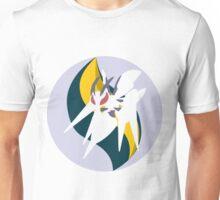 Mega Charm Mega Beedrill Unisex T-Shirt