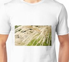 Nature 2 Unisex T-Shirt