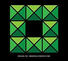 Design 159 by InnerSelfEnergy