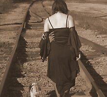 Journey by SlickSaint