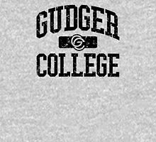 Gudger College Unisex T-Shirt